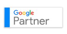 Vilax Google Partner